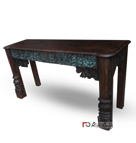 Check our special collection of Console Table of Carving Panels  Antique  Console Table  and Wooden Console Furniture  Buy Antique and stylish  Console Tables. 29 best Antique Reproduction furniture images on Pinterest