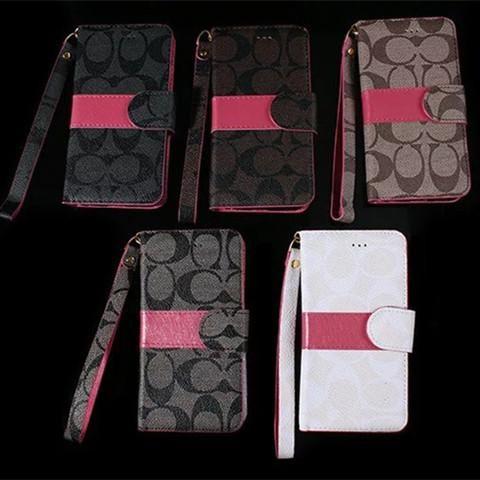 iPhone7/7 plusケース コーチcoach 手帳型 iPhone SEカバー メンズ レザー カード収納 Galaxy s6/s7 edge カバー 男性女性 安い