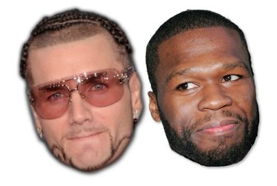 Riff Raff Vs 50 Cent - Will 50 Respond?  Will 50 Cent respond to Riff Raff? Will there be a Riff Raff vs 50 Cent boxing match? It's not looking like it. Jody Highroller aka Riff Raff challenged 50 Cent to a $2 million heavyweight bout. Scroll to the Instagram video to see Riff Raff call 50 out. 50 has been busy promoting the Chris Brown vs. Soulja Boy boxing match but Curtis Jackson better start training!  Riff Raff is looking for some attention but 50 can't knock his hustle. 50 Cent built…