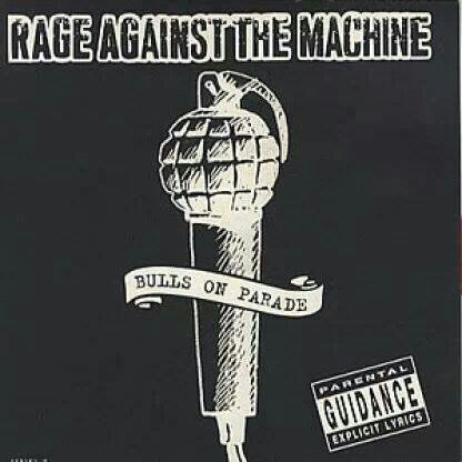 rage against the machine pocket of shells lyrics