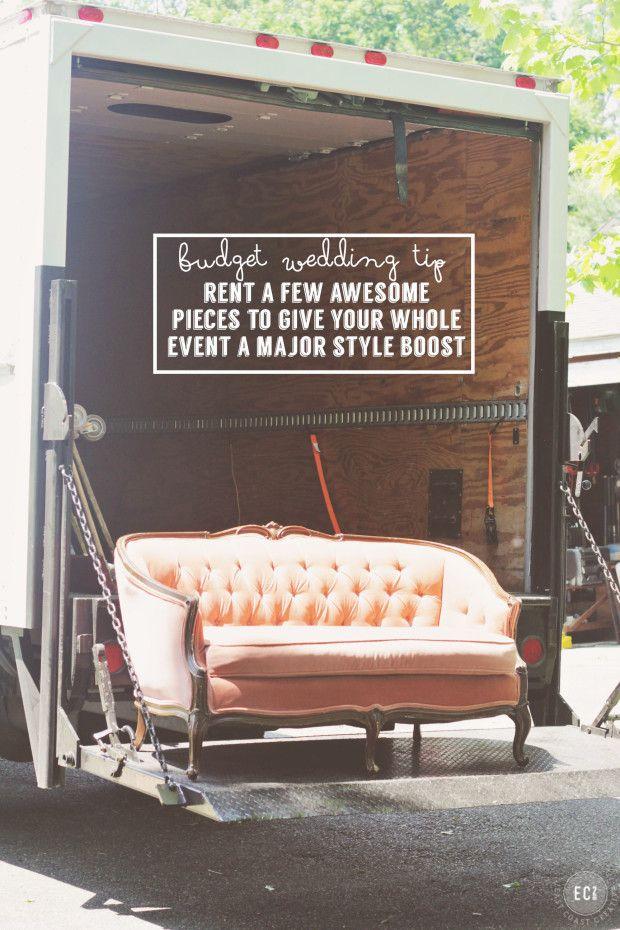 Best + Event rental business ideas on Pinterest  Tablecloths