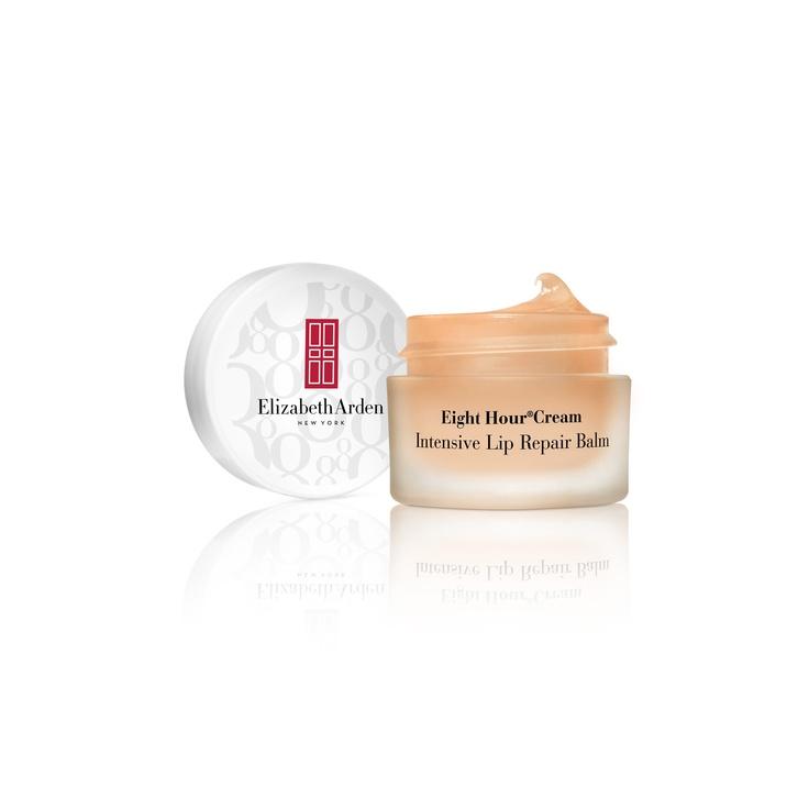 Repin to win: Elizabeth Arden Eight Hour Intensive Lip Repair Balm