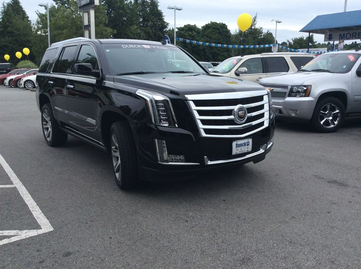 2015 yukon xl denali vs escalade esv luxury autos post. Black Bedroom Furniture Sets. Home Design Ideas