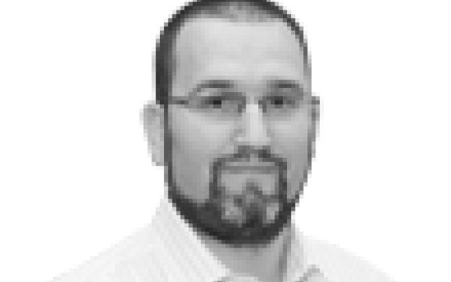 institutionalizarea eticii in sistemul de sanatate din RO