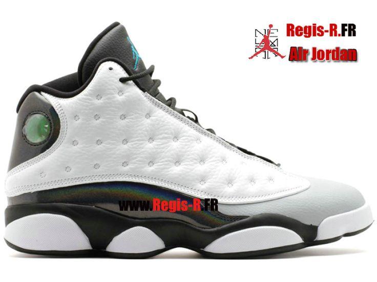 Air Jordan 13 Retro Homme - Basket Jordan Nike Air Jordan Site Officiel -  Regis-R.FR, Distributeur en France. Commandez Vite Baskets Jordan en ligne.