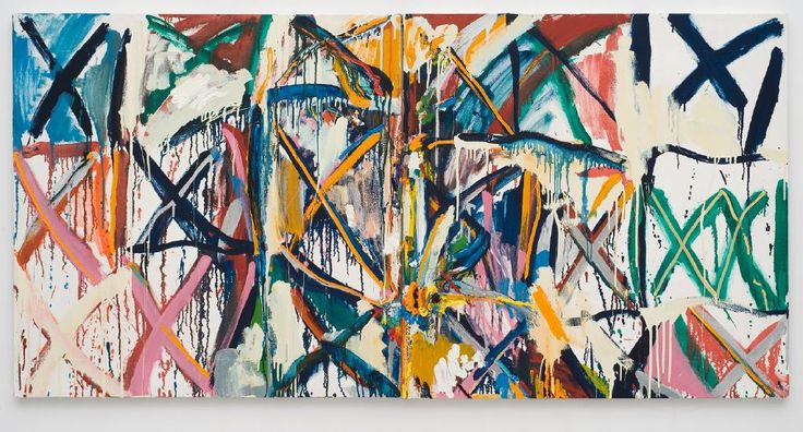 Allen Maddox - Borrowed Yellow (1993)