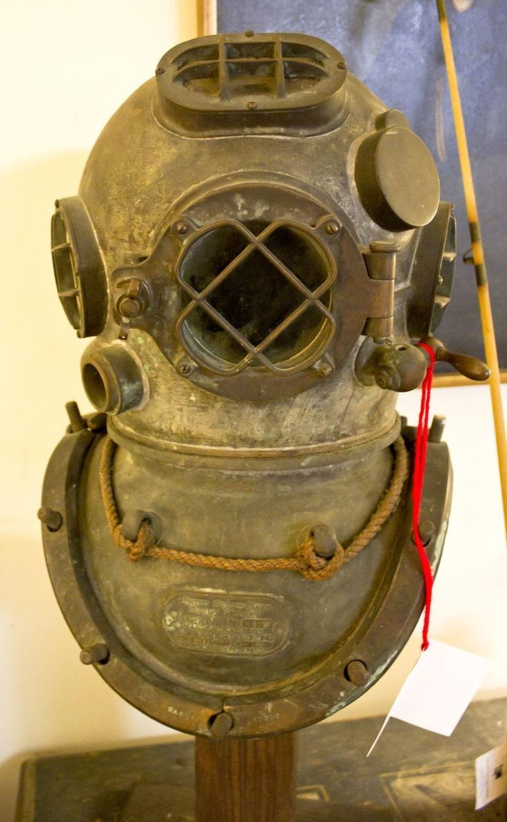 1000 Images About Commercial Diving On Pinterest Deep