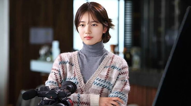 Uncontrollably Fond Episode 11: Bae Suzy Leave Lee Min Ho For Kim Woo Bin?! Was It The Money? - http://www.fxnewscall.com/uncontrollably-fond-episode-11-bae-suzy-leave-lee-min-ho-for-kim-woo-bin-was-it-the-money/1946235/