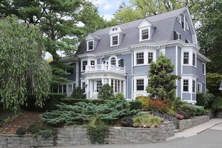73 Best Listed 345 Greens Farm Road Westport Ct Images On Pinterest Connecticut Green And