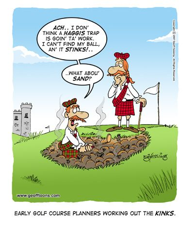 296 Best Funny Golf Tips Images On Pinterest Comic Comic Books And Comics
