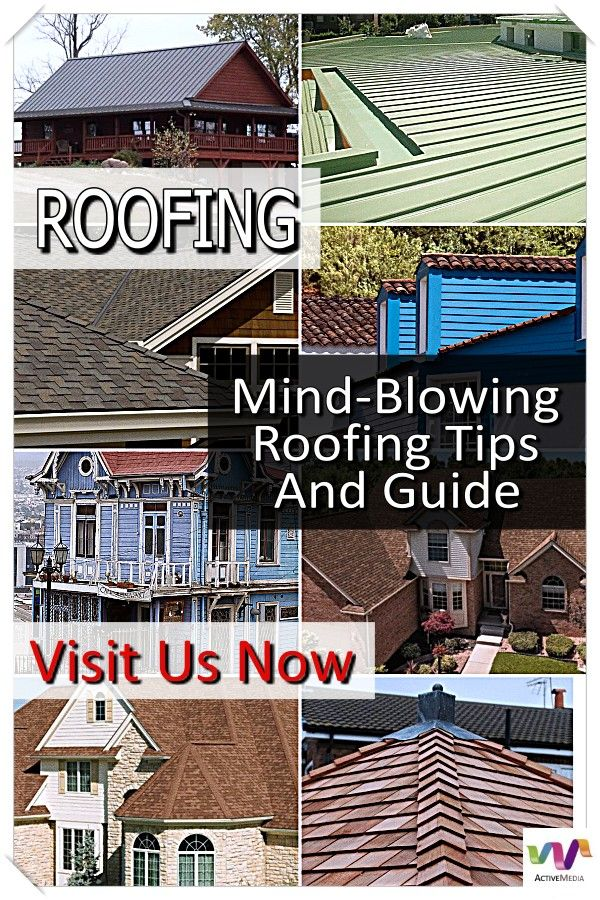 Echo Is Off In 2020 Roofing Cool Roof Roofing Contractors