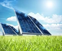 Find out best solar panel installation companies in USA. Get the expert tips for choosing the best solar panels system and install at home.