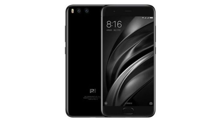 Xiaomi Mi 6 Starts Receiving Android Oreo Via MIUI 9.2.3 Global Stable ROM  Xiaomi Mi 6 has received an update to Android 8.0 Oreo via MIUI 9.2.3 Global Stable ROM. The new MIUI version is rolling out as an over-the-air (OTA) release and is also available as a downloadable package. The Mi 6 was launched in April last year with Android 7.1.1 Nougat though it received an MIUI beta release with Android Oreo recently.  The rollout of the MIUI 9.2.3 Global Stable ROM for the Xiaomi Mi 6 was…