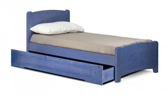 Oltre 25 fantastiche idee su camere da letto blu su for Case kit 4 camere da letto