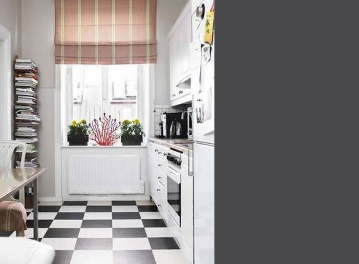 Keuken Ideeen Kleine Keuken : over Kleine Keukens op Pinterest – Keukens, Kasten en Keuken Ontwerpen
