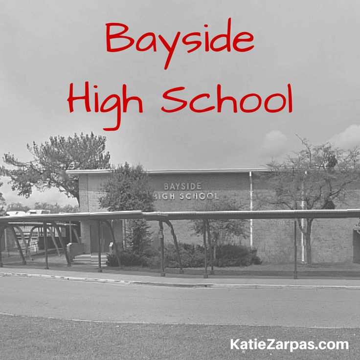 Learn about Bayside High School, Virginia Beach. Find contact info, location information, and learn about neighborhoods near Bayside High School.
