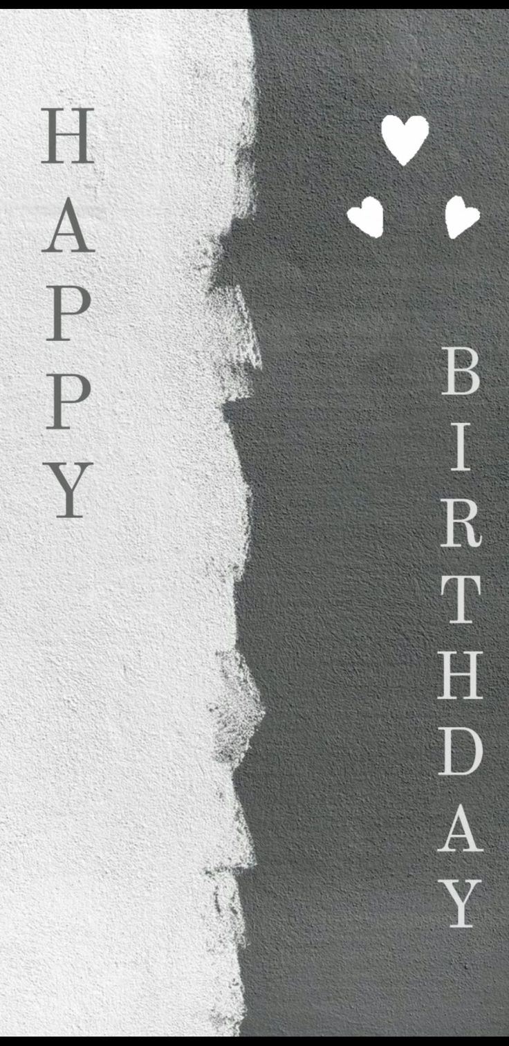 Happy birthday Instagram story di 2020 Kartu ulang tahun