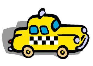 φθηνοτερη ασφαλεια ταξι