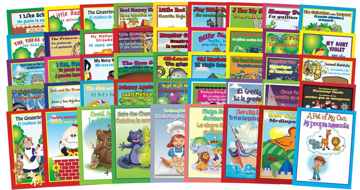 Complete Story Folder Collection (45 Story Folders) - First Grade - Grade Level | Frog Street Press