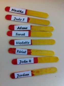 278 best images about ranger sa chambre on pinterest. Black Bedroom Furniture Sets. Home Design Ideas