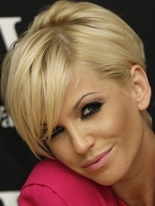 sarah harding hair styles 78 best images about hair on bobs 7824 | 7b3d67579579038e964a3a24b718bba6