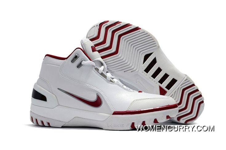 https://www.womencurry.com/nike-air-zoom-generation-retro-white-wind-red-discount.html NIKE AIR ZOOM GENERATION RETRO WHITE WIND RED DISCOUNT Only $99.74 , Free Shipping!