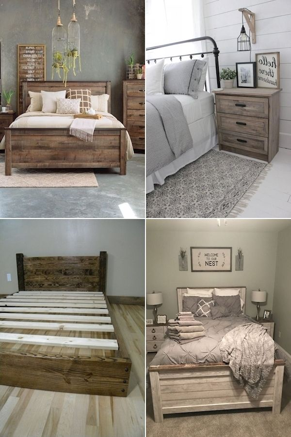 Bedroom Furniture Near Me | Low Price Bedroom Furniture ...