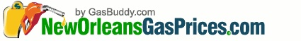 You can find current fuel prices along your evacuation route at GasBuddy.com. Gas Buddy app for Android: https://play.google.com/store/apps/details?id=gbis.gbandroid. Gas Buddy app for Apple iPhone: http://itunes.apple.com/us/app/gasbuddy-find-cheap-gas-prices/id406719683?mt=8