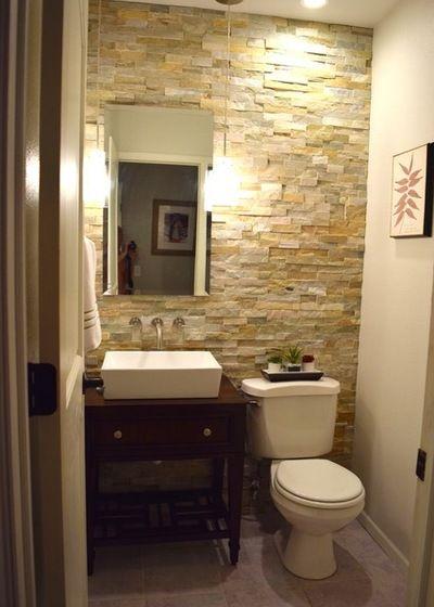 46 Best Beadboard Bathrooms Images On Pinterest Home
