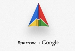 Google has acquired iOS and Mac email client Sparrow, with the team behind the popular app heading to Google to work with the Gmail team.