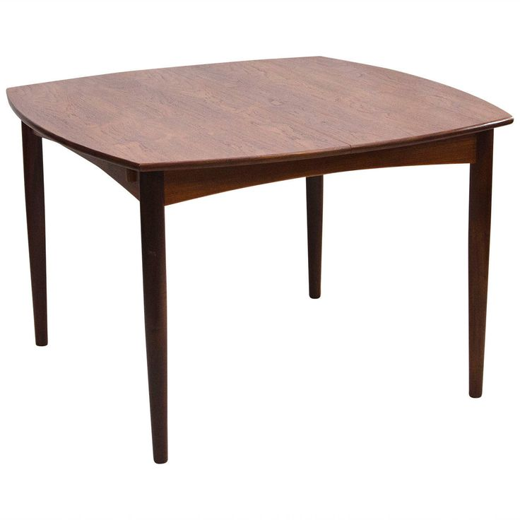 Mid Century Small Walnut Dining or Game Butterfly Leaf Table106 best Dining Tables and Games Tables images on Pinterest  . Dining Room Table Leaf Replacement. Home Design Ideas