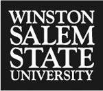 Business Training Events at Winston Salem State University