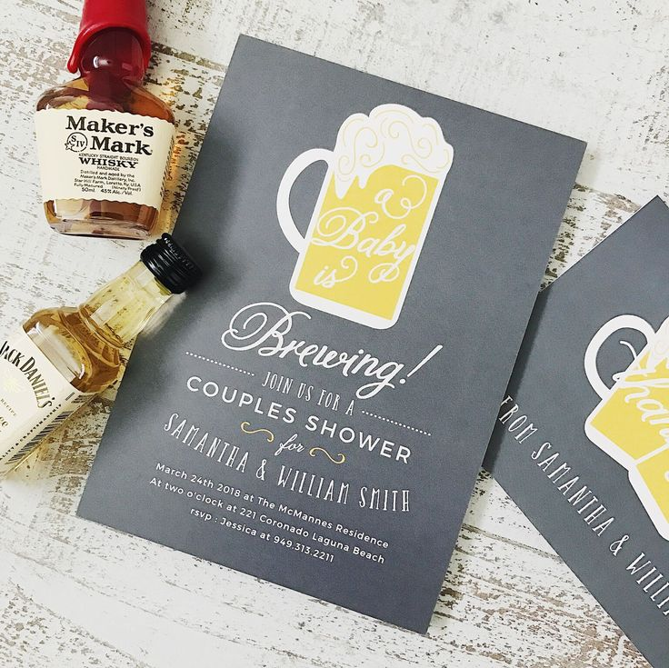 67 best baby shower invitations images on pinterest baby shower 18 of the best baby shower ideas stopboris Images