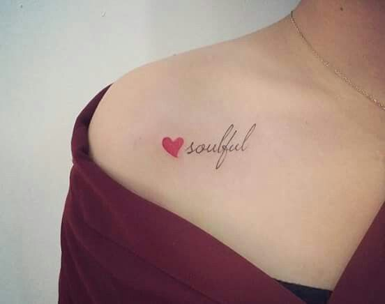 48 best ideias de tatuagens images on pinterest tattoo ideas soulful altavistaventures Image collections