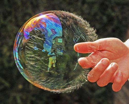 The Best Bubble Photography Ideas On Pinterest Bubbles - High speed liquid bubble photography
