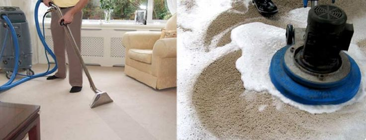 SK Carpet Cleaning Services. Your professional carpet cleaning specialists in Melbourne.