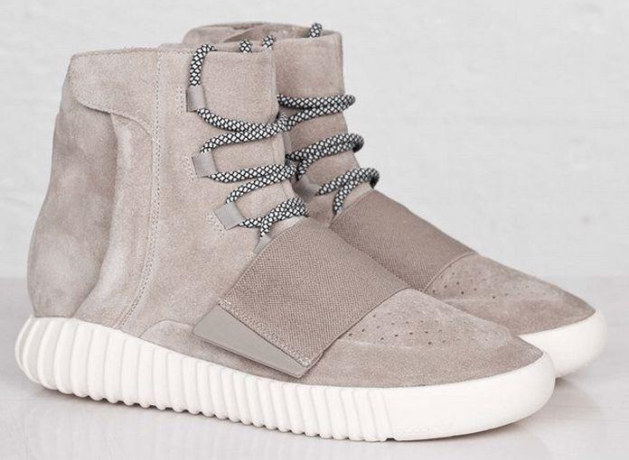 Just over 1 hour to go. Online Adidas Yeezy Raffle. http://thesolesupplier.co.uk/closer-look/online-raffles-yeezy-750-boost/