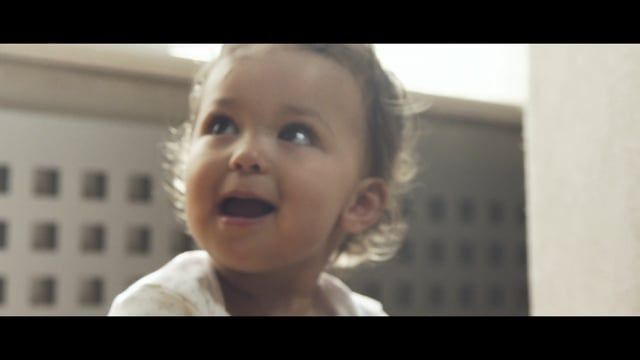 I cut this this satirical spot for BMWs, launching the 'xDrive Baby Boots'.  Directed by Will McGregor with post done at The Mill London.