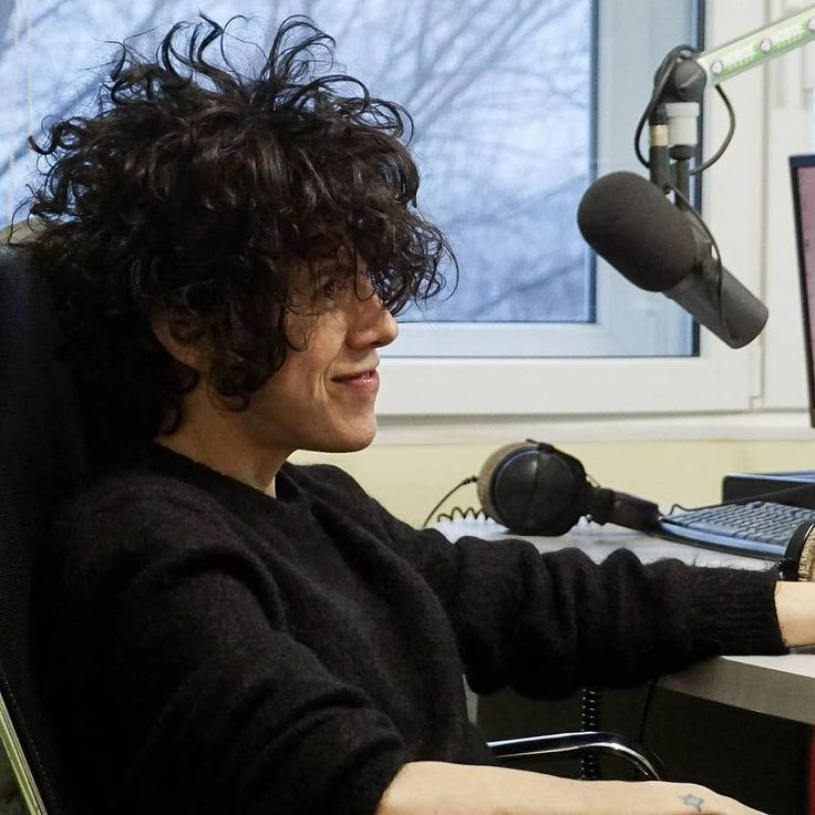 52 vind-ik-leuks, 2 reacties - LP italian fanpage (@lpxlife) op Instagram: 'Post @iamlp_fan - @novoeradio FB Page ➡️ https://www.facebook.com/novoeradio.by/ . #LP…'