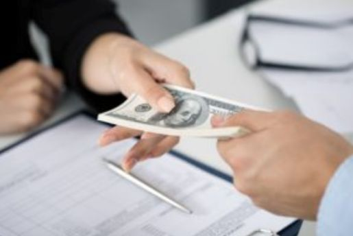 Easy Payday Loans Online- Quick Approval Minimal Checks