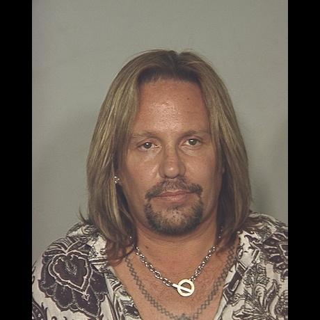 Celebrity Mugshots   Recent Missouri Arrests