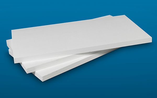 High quality & certified Calcium silicate board 1000 x 600 x 50mm – rated to 1100 degrees Perfect for: Underfloor insulation of woodfired pizza ovens Back up lining of kilns, furnaces