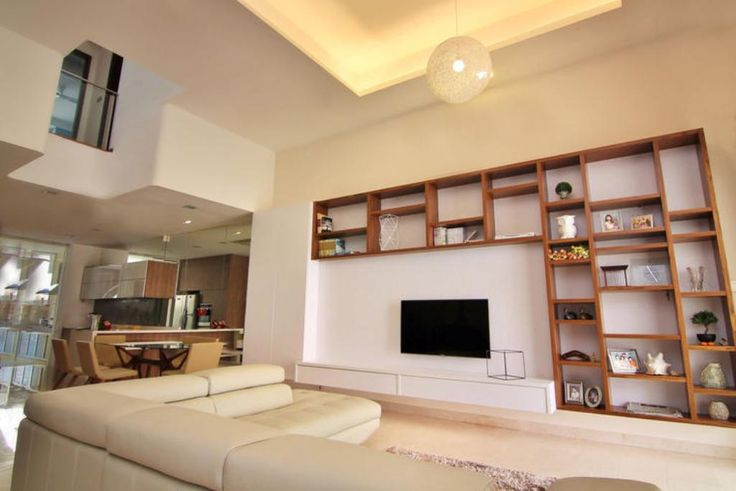 tv wall mount ideas living rooms
