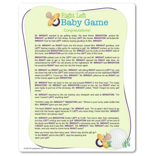 baby games baby shower games baby showers monkey baby baby boom fun