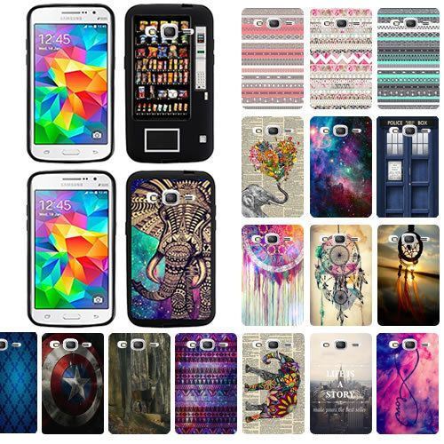 60 best samsung galaxy core prime images on pinterest core for samsung galaxy core prime g360 design slim fit hard phone case cover thecheapjerseys Gallery
