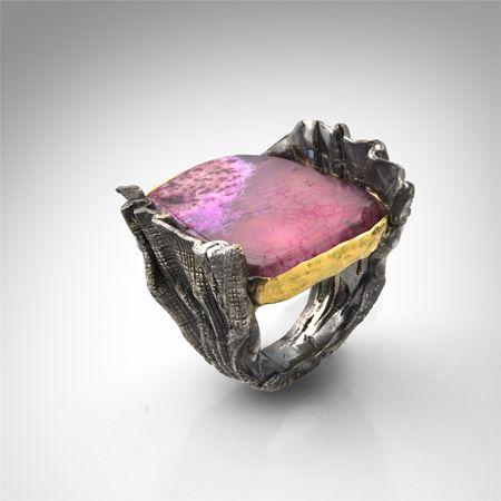 The online boutique of creative jewellery G.Kabirski | 110755 GKS