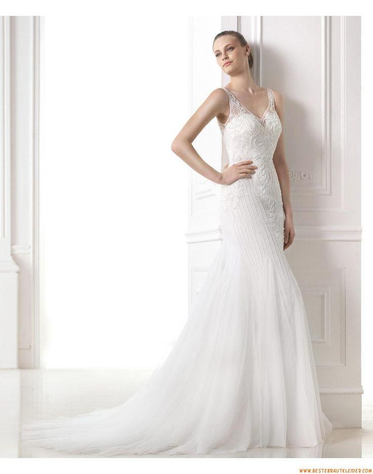 Brautkleider in wien kaufen