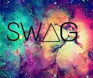 Swag ^^