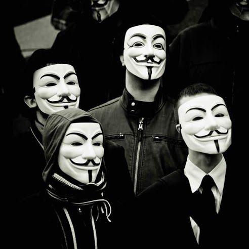 Displaying 08-manifestation-ACTA.jpg