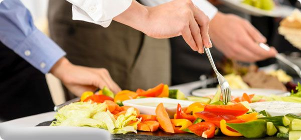 Visit Celebrations for catering services in Bangalore and caterers in Bangalore. The company is also the best in the industry if you are looking for event management in Bangalore, event organizers in Bangalore or wedding planners in Bangalore.
